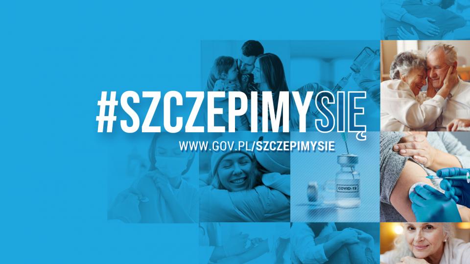 https://przelewice.pl/pliki/przelewice/Image/!palakty/plakaty2021/tlo_fb_szczepimy.png