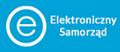 elektroniczny samorząd