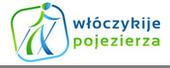 Włóczykije Pojezierza